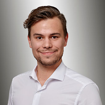 Daniel Feichtmeier