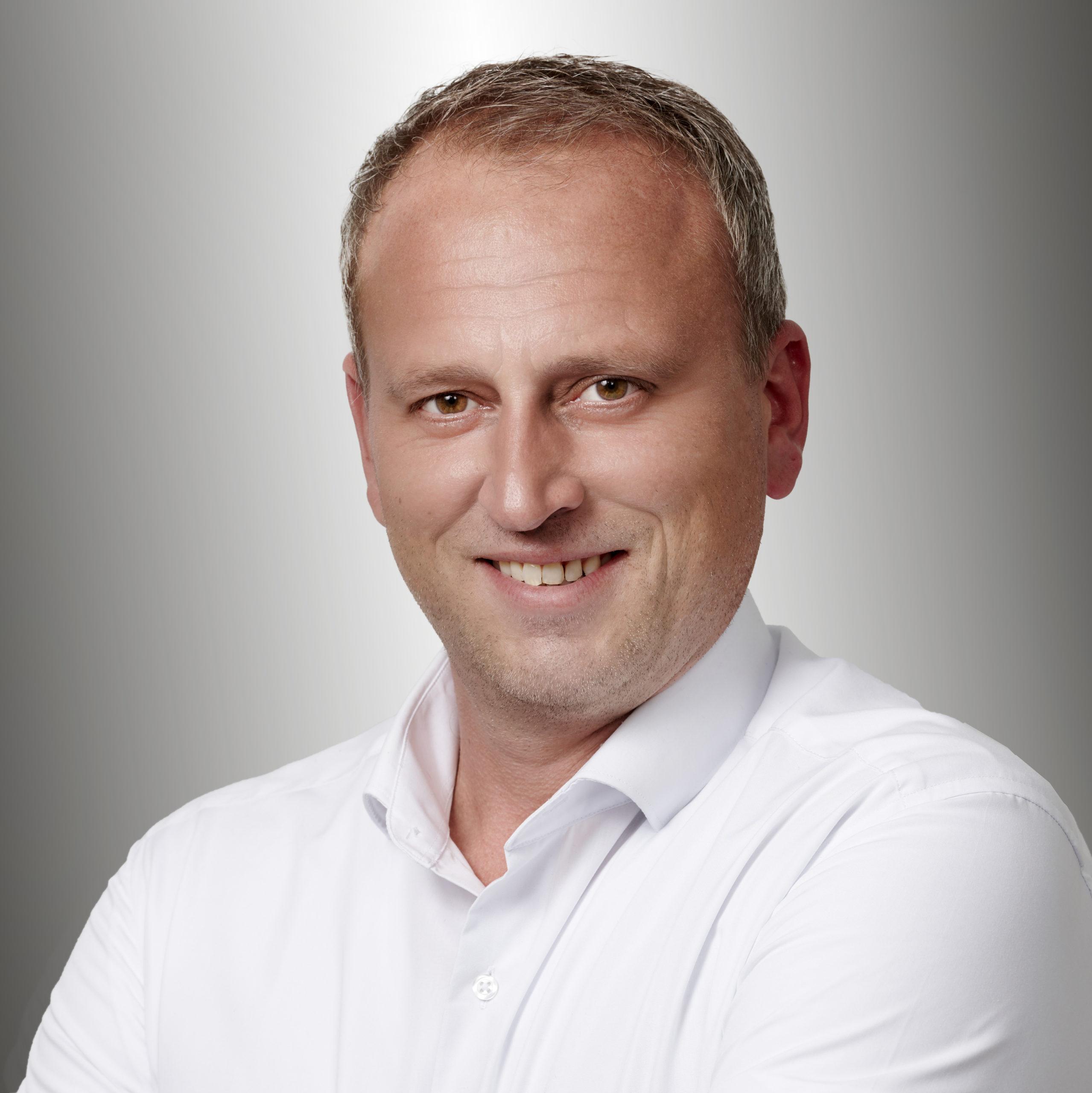 Thomas Seebauer